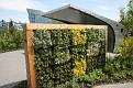 Floriade 2012 Venlo May 17 (16) Sustainable Garden