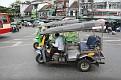 Pak Klong Flower Market Traffic (15)