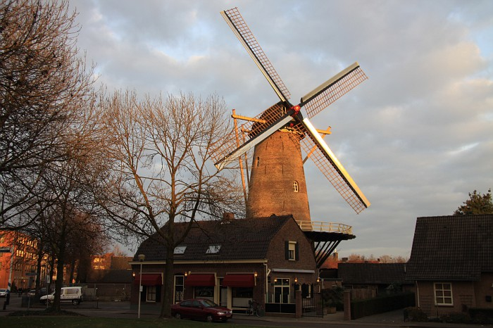 Best 2011 November 26 Windmill (3)