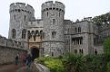Windsor Castle (25)