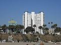 Santa Monica 018.jpg