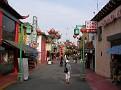 Chinatown Little Tokyo June 09 033.jpg