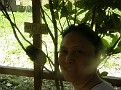 Philippines 2010 361.jpg