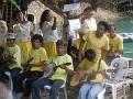Philippines 2010 320.jpg