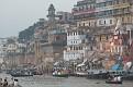 069-waranasi ghaty rano-img 1789