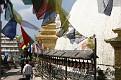 138-kathmandu swayambhunath-img 4969