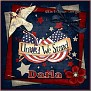 dcd-Darla-UnitedWeStand.jpg