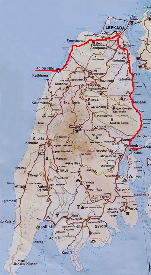 map-002