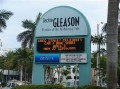 Welcome to Anacaona @ The Jacky Gleason Theather on Saturday night May 27th, 2006 in Miami Florida