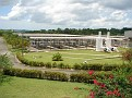 Water treatment Plant @ San Cristobal