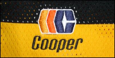 198586cooper-vi.jpg