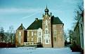 Cannenburg 2000 December 25 (1)