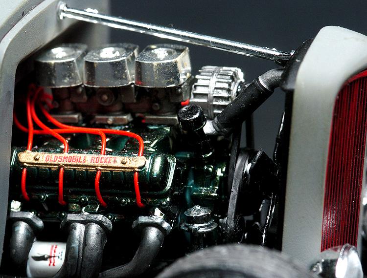 oldsmotor08-vi.jpg