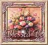 BlessedBeRadiantRosesbyLeanne-vi