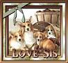 LoveSisApplePickinbyLeanne-vi