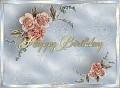 happy%20birthday