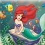 ariel-and-friends