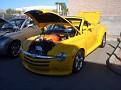 Tucker Collision Car show 2011 021