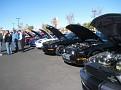 Cars Coffee 3709 006