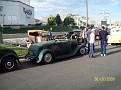 Bonneville 2009 Speedweek 030