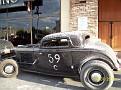 Bonneville 2009 Speedweek 032