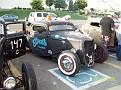 Bonneville 2009 Speedweek 037