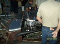 Bonneville 2009 Speedweek 048