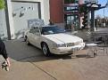 Cadillac 3-28-10 003