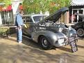 Cadillac 3-28-10 028