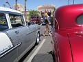 40 Ford in the background 10 047