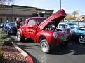 Cars Coffee 3-5-11 008