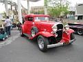 St Patrick's Car Show 062