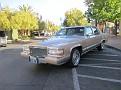 Cadillac 2011 014