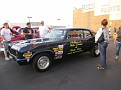 Henderson Chevrolet Cruise 072