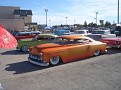 Viva Las Vegas 14 -2011 075
