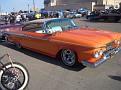 Viva Las Vegas 14 -2011 295