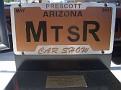 Prescott Car Show 2011 037