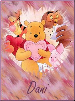 Valentine Day09 6Dani