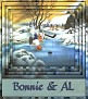 Winter10 6Bonnie & AL