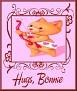 Valentine Day10 12Hugs, Bonnie