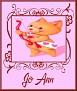Valentine Day10 12Jo Ann