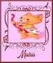 Valentine Day10 12Maria