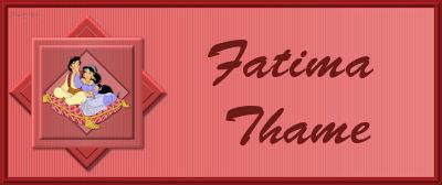 Valentine Day10 21Fatima Thame