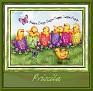 Easter10 38Priscila