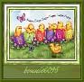 Easter10 38bonnie6095