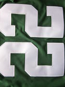 A-jets22-Green05