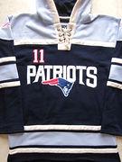 A-Patriots11-black01