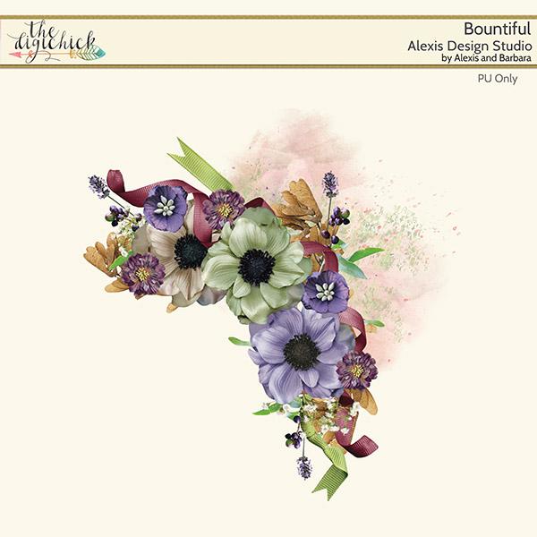 https://www.facebook.com/pages/Alexis-Design-Studio/303527872993180?id=303527872993180&sk=app_14167664298