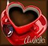 Aulelei- vdaycoffee