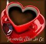 Fa'amalo Atu Ia Oe-3- vdaycoffee